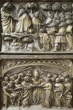 https://imgc.allpostersimages.com/img/posters/moses-receiving-laws-and-dictates-and-marriage-of-mary-panel-on-lateral-side-of-altar-of-st-james_u-L-PRBON30.jpg?p=0