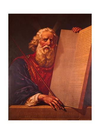 https://imgc.allpostersimages.com/img/posters/moses-with-ten-commandments-by-d-c-fabronius_u-L-PRGCQY0.jpg?p=0