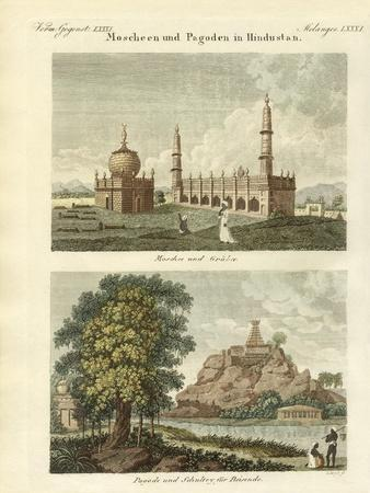 https://imgc.allpostersimages.com/img/posters/mosques-and-pagodas-in-hindustan_u-L-PVQBA20.jpg?p=0