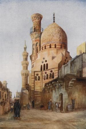 https://imgc.allpostersimages.com/img/posters/mosques-in-the-sharia-bab-el-wazir-cairo_u-L-PP9Q0N0.jpg?artPerspective=n