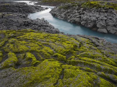 https://imgc.allpostersimages.com/img/posters/moss-brook-lava-field-south-iceland-iceland_u-L-Q11YYV10.jpg?artPerspective=n