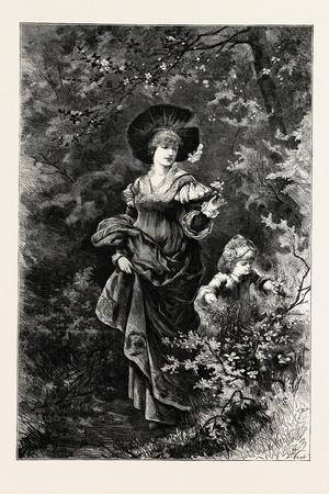https://imgc.allpostersimages.com/img/posters/mother-and-child-on-a-walk-1882_u-L-PVFTY70.jpg?p=0