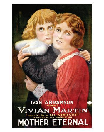https://imgc.allpostersimages.com/img/posters/mother-eternal-1921_u-L-F5B2OT0.jpg?artPerspective=n