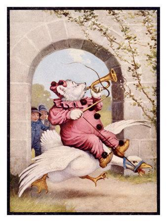 https://imgc.allpostersimages.com/img/posters/mother-goose-bear-on-a-goose_u-L-EL0WY0.jpg?artPerspective=n