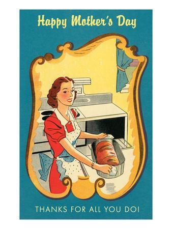 https://imgc.allpostersimages.com/img/posters/mother-s-day-thanks-cooking_u-L-PFB0HM0.jpg?p=0