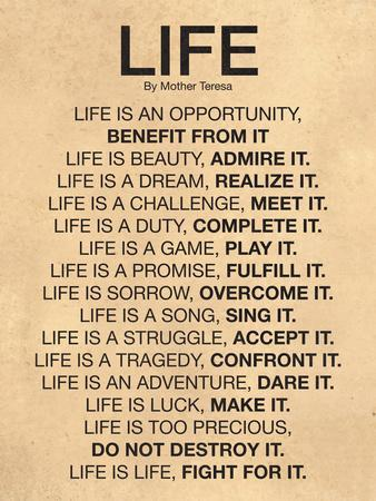 https://imgc.allpostersimages.com/img/posters/mother-teresa-life-quote-poster_u-L-Q1351RA0.jpg?p=0