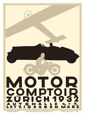 https://imgc.allpostersimages.com/img/posters/motor-comptoir-zurich-letzigraben-auto-car-hall_u-L-F9KS900.jpg?artPerspective=n