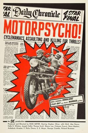 https://imgc.allpostersimages.com/img/posters/motor-psycho-1965_u-L-PJYBJ80.jpg?artPerspective=n
