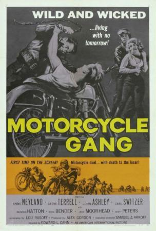 https://imgc.allpostersimages.com/img/posters/motorcycle-gang_u-L-F4S9BV0.jpg?artPerspective=n