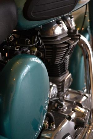 https://imgc.allpostersimages.com/img/posters/motorcycle-i_u-L-Q10PRQI0.jpg?artPerspective=n