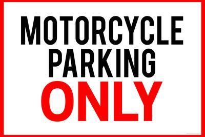 https://imgc.allpostersimages.com/img/posters/motorcycle-parking-only_u-L-PYAU7Z0.jpg?artPerspective=n