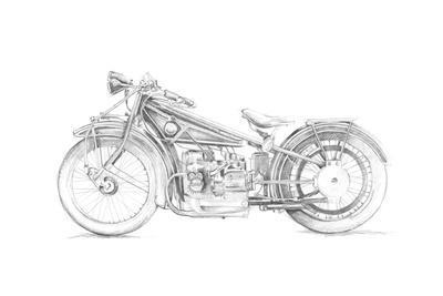 https://imgc.allpostersimages.com/img/posters/motorcycle-sketch-i_u-L-PXN1WT0.jpg?p=0