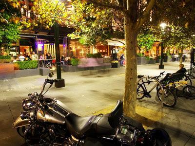 https://imgc.allpostersimages.com/img/posters/motorcycle-southgate-precinct-southbank-promenade-melbourne-victoria-australia_u-L-P2T82Q0.jpg?p=0