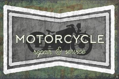 https://imgc.allpostersimages.com/img/posters/motorcycle_u-L-Q10ZRFX0.jpg?artPerspective=n