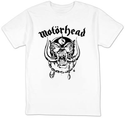 Motorhead- Flat War Pig