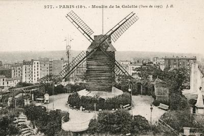 https://imgc.allpostersimages.com/img/posters/moulin-de-la-galette_u-L-Q107M0F0.jpg?p=0