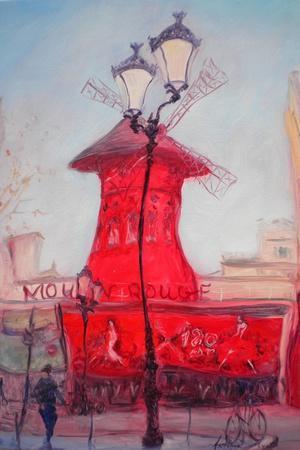 https://imgc.allpostersimages.com/img/posters/moulin-rouge-2010_u-L-PJGLFX0.jpg?artPerspective=n