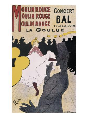 https://imgc.allpostersimages.com/img/posters/moulin-rouge-la-goulue_u-L-PC9WH20.jpg?p=0