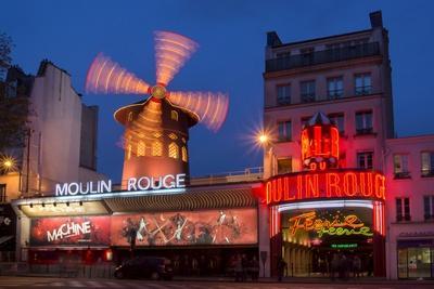 https://imgc.allpostersimages.com/img/posters/moulin-rouge_u-L-Q1AVJAM0.jpg?artPerspective=n