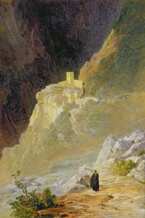 https://imgc.allpostersimages.com/img/posters/mount-athos-the-monastery-of-st-paul-1858_u-L-PMXZE60.jpg?p=0