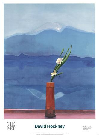 https://imgc.allpostersimages.com/img/posters/mount-fuji-and-flowers_u-L-F93I710.jpg?artPerspective=n