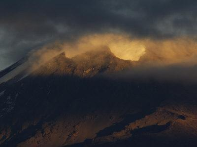 https://imgc.allpostersimages.com/img/posters/mount-kilimanjaro-unesco-world-heritage-site-tanzania-east-africa-africa_u-L-PXUT7M0.jpg?p=0