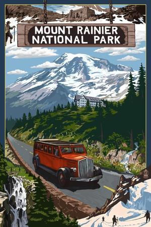 https://imgc.allpostersimages.com/img/posters/mount-rainier-national-park_u-L-Q1GOWLV0.jpg?p=0
