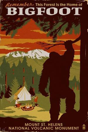 https://imgc.allpostersimages.com/img/posters/mount-st-helens-washington-home-of-bigfoot_u-L-Q1GQT1W0.jpg?artPerspective=n