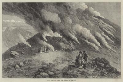https://imgc.allpostersimages.com/img/posters/mount-vesuvius-near-the-summit-of-the-cone_u-L-PVWGEV0.jpg?p=0