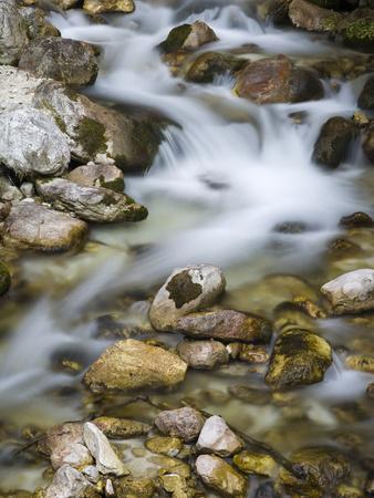 https://imgc.allpostersimages.com/img/posters/mountain-brook-on-the-peri-nik-falls-vratatal-triglav-national-park-slovenia_u-L-Q1F2ONT0.jpg?artPerspective=n