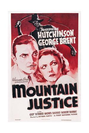 https://imgc.allpostersimages.com/img/posters/mountain-justice_u-L-PYA6TN0.jpg?artPerspective=n