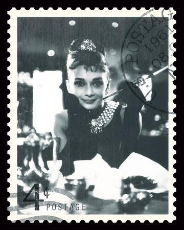 https://imgc.allpostersimages.com/img/posters/movie-stamp-ii_u-L-F5IOSB0.jpg?artPerspective=n