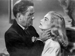 A scene from Dead Reckoning by Movie Star News