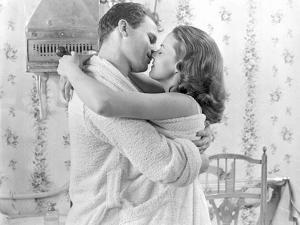 A scene from The Lovers by Movie Star News
