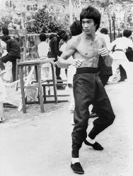 4e4fd9ec06392 Affordable Bruce Lee Posters for sale at AllPosters.com