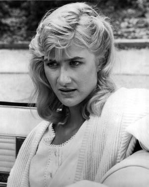Portrait of Laura Dern posed in Classic by Movie Star News
