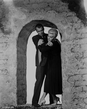 Vertigo #6 - Photograph Hollywood Print by Movie Star News