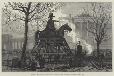 https://imgc.allpostersimages.com/img/posters/moving-the-wellington-statue-hyde-park-corner_u-L-PVWDAS0.jpg?p=0