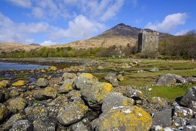 https://imgc.allpostersimages.com/img/posters/moy-castle-lochbuie-isle-of-mull-inner-hebrides-argyll-and-bute-scotland-united-kingdom_u-L-PWFBL80.jpg?p=0