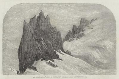 https://imgc.allpostersimages.com/img/posters/mr-albert-smith-s-ascent-of-mont-blanc-the-grands-mulets_u-L-PUSR6I0.jpg?p=0