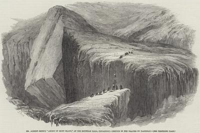 https://imgc.allpostersimages.com/img/posters/mr-albert-smith-s-ascent-of-mont-blanc_u-L-PUSM470.jpg?p=0