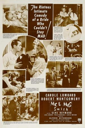 https://imgc.allpostersimages.com/img/posters/mr-and-mrs-smith-robert-montgomery-carole-lombard-1941_u-L-PJYD500.jpg?artPerspective=n