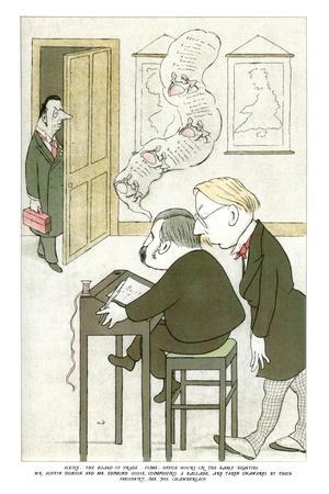 https://imgc.allpostersimages.com/img/posters/mr-austin-dobson-and-mr-edmund-gosse-composing-a-ballade-1904_u-L-PTI46G0.jpg?p=0
