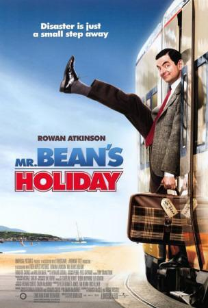 https://imgc.allpostersimages.com/img/posters/mr-bean-s-holiday_u-L-F4S4YT0.jpg?artPerspective=n