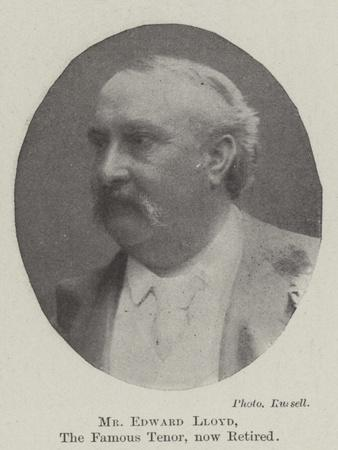 https://imgc.allpostersimages.com/img/posters/mr-edward-lloyd-the-famous-tenor-now-retired_u-L-PVZ1A10.jpg?p=0