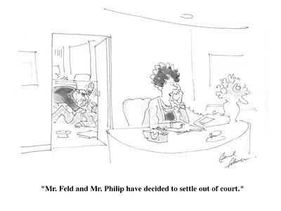 https://imgc.allpostersimages.com/img/posters/mr-feld-and-mr-philip-have-decided-to-settle-out-of-court-cartoon_u-L-PGR2I70.jpg?artPerspective=n