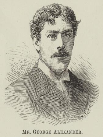 https://imgc.allpostersimages.com/img/posters/mr-george-alexander_u-L-PW127I0.jpg?p=0