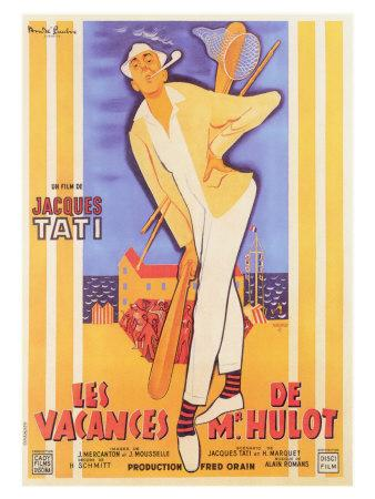 https://imgc.allpostersimages.com/img/posters/mr-hulot-s-holiday-french-movie-poster-1953_u-L-P96TB80.jpg?artPerspective=n