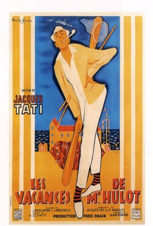 https://imgc.allpostersimages.com/img/posters/mr-hulot-s-holiday-french-style_u-L-F4S9X30.jpg?artPerspective=n