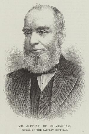 https://imgc.allpostersimages.com/img/posters/mr-jaffray-of-birmingham-donor-of-the-jaffray-hospital_u-L-PVW9NY0.jpg?p=0